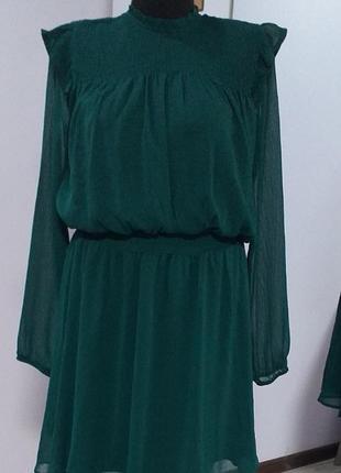 Стильное платье. стильна сукня