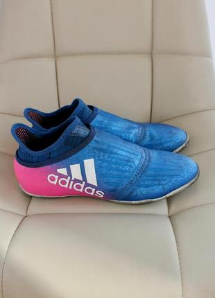 Adidas x tango 16+ purespeed in by2824