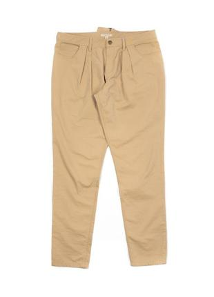 Burberry brit женские брюки штаны оригинал