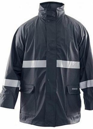 Куртка від дощу grosvenor дощовик