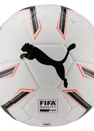 М'яч puma elite 1.2 fusion fifa q p / оригинал