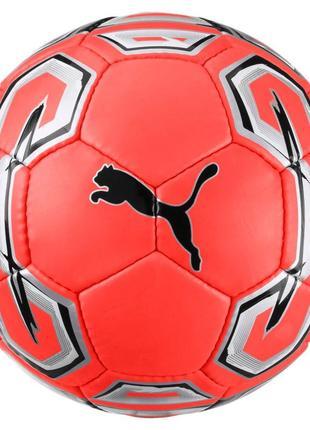 М'яч puma futsal 1 trainer / оригинал