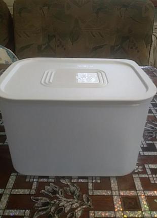 Tupperware акваконтроль 1.3