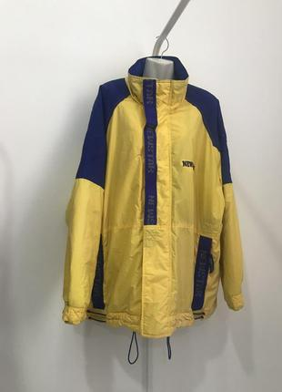Куртка xxl new star ( германия)распродажа!!!