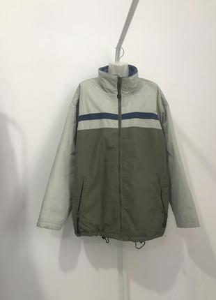 Куртка s распродажа!!!