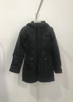 Куртка 152 см iyshi распродажа!!!