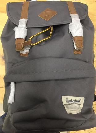 Рюкзак1 фото