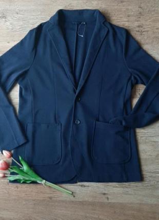 Новий пиджак livergy  , кофта германия
