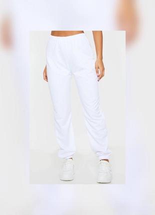 Спортивні штани / джогери