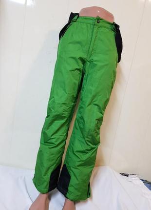 Комбенизон,штаны,лыжные штаны.