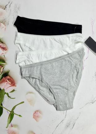 Комплект трусиків esmara lingerie