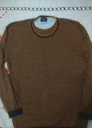 Pierre cardin свитер винтаж