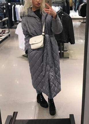 Пальто + шарфік в подарунок ❤️