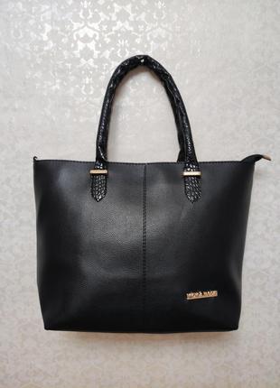 💓💕 сумка шоппер чемодан(большая,торба, повседневная,на подарок)