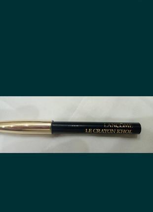 Lancome карандаш