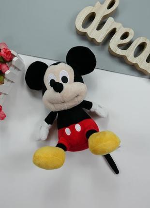 Микки игрушки