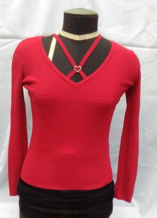 Распродажа!!! много скидок!!! элегантный свитер evie