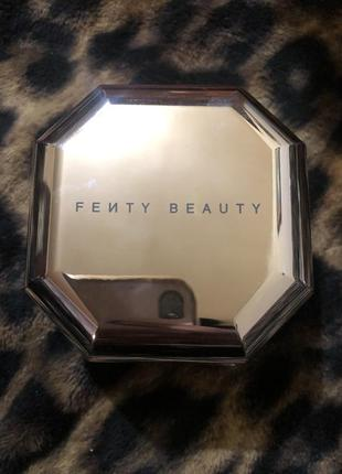 Fenty beauty by rihanna pro filt'r instant retouch setting powder пудра рассыпчатая