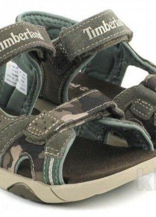 Супер сандали