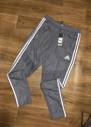 Спортивные штаны adidas climacool tiro{xs,s,m}