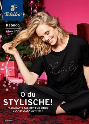 Мягкая , нежная блуза-футболка lovely на резинке от tchibo(германия) размер 36 евро=42-44