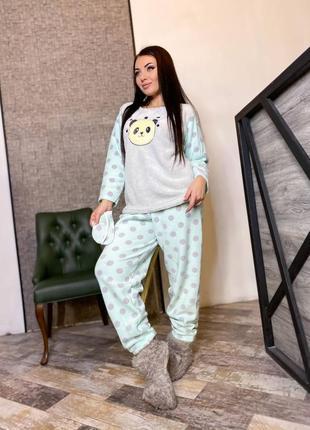 Пижама батал😘💋