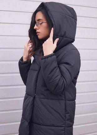 Куртка 🖤