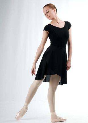 Хитон балетный, на запах
