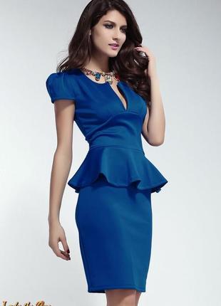 Нарядное платье бренд evita англия. новое. р-р m/l 46-48 наш
