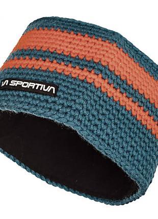 Повязка la sportiva zephir шапка размер l