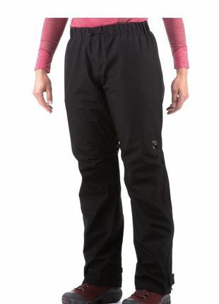 Фирменные лыжные мембранные штаны лижні штани sprayway