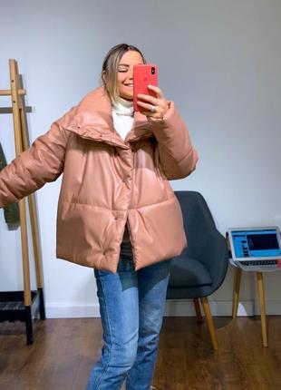 Куртка плащ пуховик парка пальто