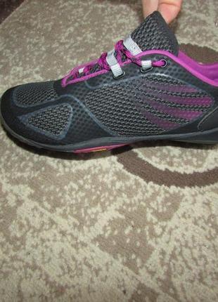 Merrell кросівки 24 см стєлька