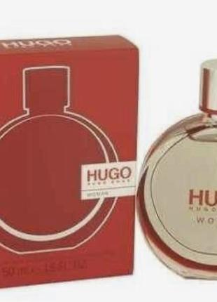 Оригинал! парфюмированная вода 75 ml.