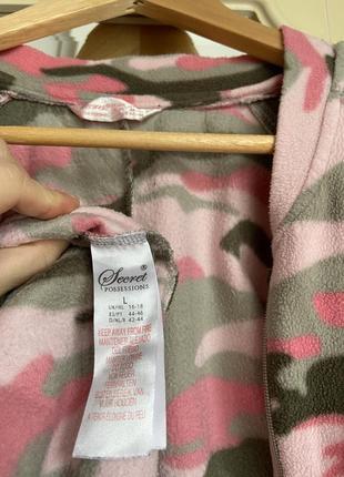 Пижама, піжама, кигуруми, комбінезон домашний плюшевый комбинезон3 фото