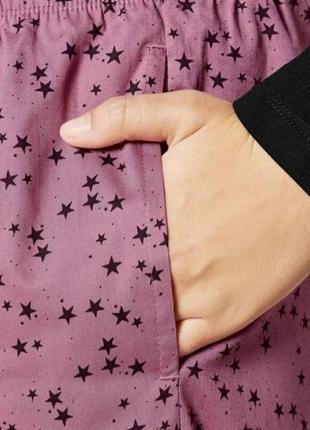 Женская пижама esmara германия8 фото