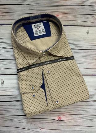 Распродажа мужских рубашек дорогая турецкая фабрика