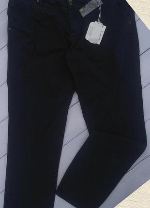 Брюки, штаны летние