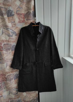 Пальто new york