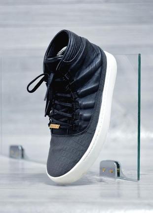 Рефлективні кросівки jordan