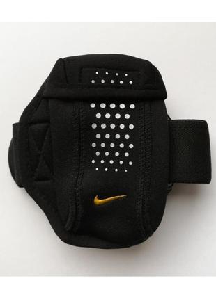 Nike сумка сумочка аксесуар акссесуар для бігу бега біг бег спорт найк карман кишеня