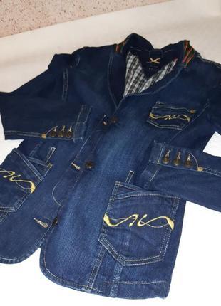 Оригинальный пиджак tommy hilfiger,  xc-c