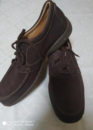 Ботинки kandahar senso