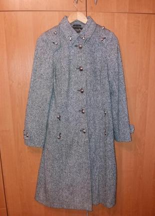 Пальто женское ruta s
