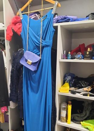 Плаття модельне дизайнерське