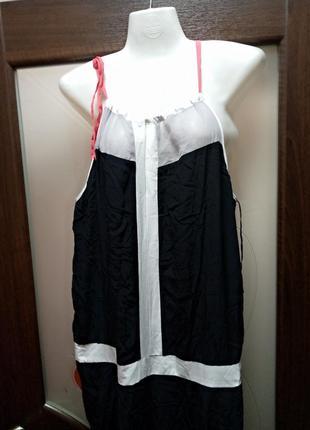 Ромпер з штанами