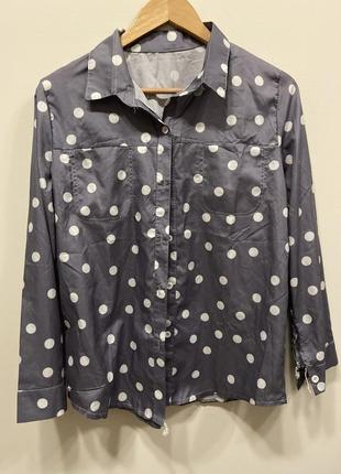 Рубашка #631 sale❗️❗️❗️black friday❗️❗️❗️