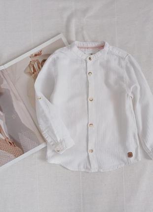 Сорочка, рубашка