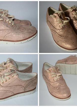 Fabs обувь модельные агентства англии