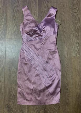 Платье вечернее короткое, коктейльное короткое платье, нарядное платье